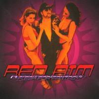 RED AIM: Flesh For Fantasy