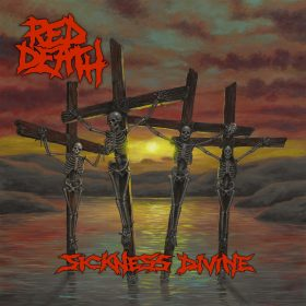 red-death-sickness-divine-cover