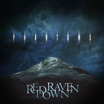 red-raven-dawn-phantoms-cover