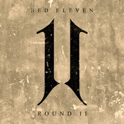 "RED ELEVEN: Video zu ""Narrow Mind"""