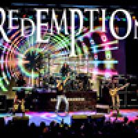 "REDEMPTION: neues Album ""The Art Of Loss"""