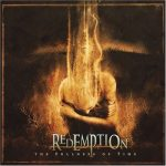 REDEMPTION: The Fullness Of Time