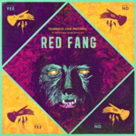 RED FANG: kostenlose EP zum Tourstart