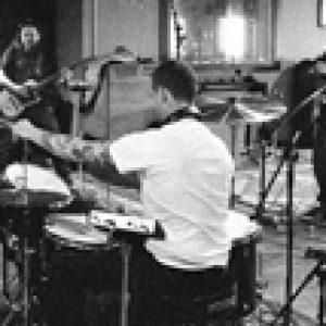 RED FANG: Neues Album & Konzerte im Juni