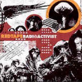 REDTAPE: Radioactivist