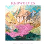 redwolves-futire-becomes-past-cover