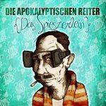 """DIE APOKALYPTISCHEN REITER: Gratis-Download  """"Das Spießerlein"""""""