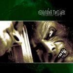 REMEMBER TWILIGHT: Promo 2003