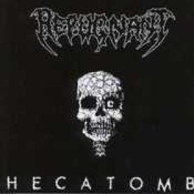 REPUGNANT: Hectatomb