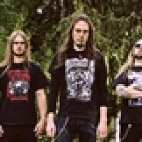 "REVEL IN FLESH: neues Album  ""Death Kult Legions"" im Herbst"