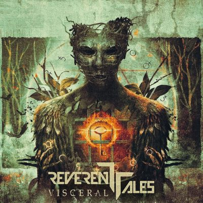 REVERENT TALES: Visceral