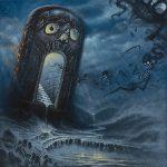 """REVOCATION:  neuer Song von """"Deathless"""" online"""