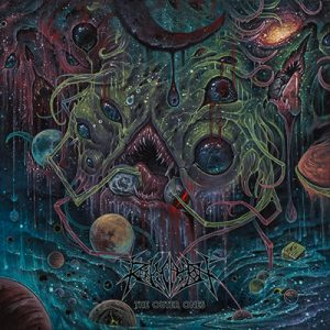 REVOCATION: The Outer Ones