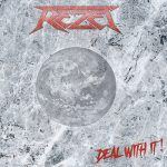 rezet-deal-with-it-cover