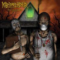 ribspreader-van-murders-cover