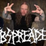 "RIBSPREADER: neues Album ""Suicide Gate (A Bridge to Death)"""