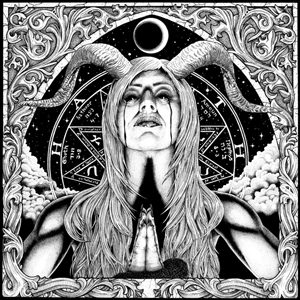 """RINGWORM: neues Album """"Hammer Of The Witch"""""""