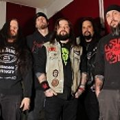 "RINGWORM: neuer Song ""Bleed"""