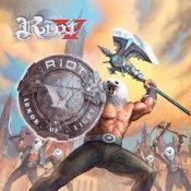 riot-v-armor-of-light-cover