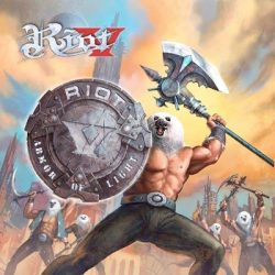 riot-v-armor-of-light-cover
