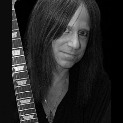 RIOT-Gitarrist Mark Reale ist tot