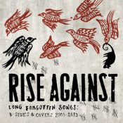 """RISE AGAINST: Trailer zu  """"Long Forgotten Songs: B-Sides & Covers 2000-2013"""""""