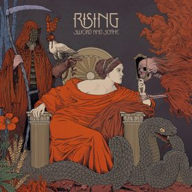 rising-sword-and-scythe-cover