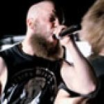 RIVERS OF NIHIL: neues Album im Sommer