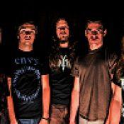 RIVERS OF NIHIL: Vertrag mit Metal Blade; ab März im Studio