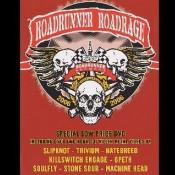 V.A.: Roadrunner Roadrage 2006 [DVD]