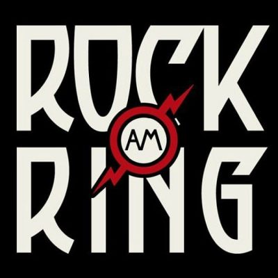 ROCK AM RING 2019: SLIPKNOT-Konzert im Stream & weitere Shows auf Abruf