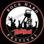rock-hard-festival-logo-400