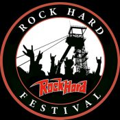 rock-hard-festival-logo-400
