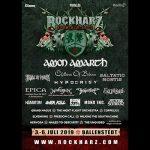 rockharz-2019