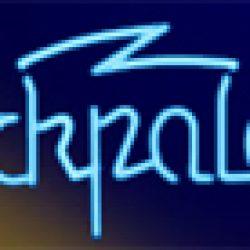 SAMSARA BLUES EXPERIMENT: Rockpalast-Konzert online ansehen