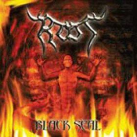 ROOT: Black Seal