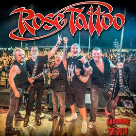 rose-tattoo-tour-2019