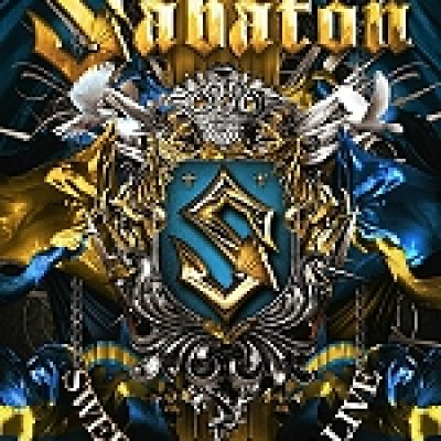 "SABATON: ""Swedish Empire Live"" – Live-DVD im September"