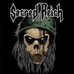 sacred-reich-1801-logo