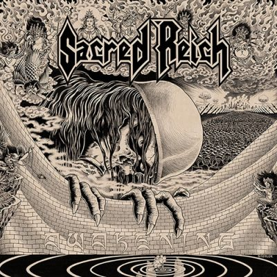 sacred-reich-awakening-cover