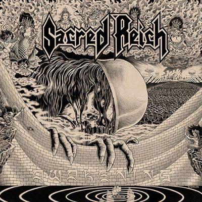 sacred-reich-awakening-cover