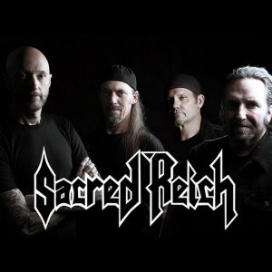 sacred-reich-bandfoto-2018-12