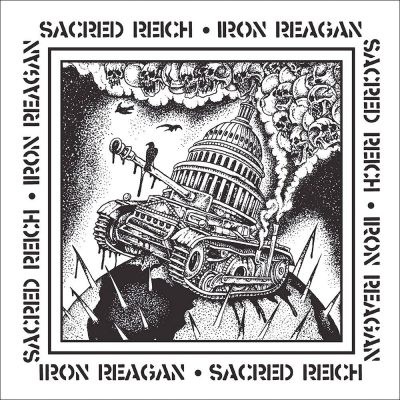 sacred-reich-iron-reagan-split