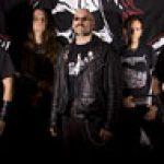 SACRED STEEL: neues Album ´The Bloodshed Summoning´