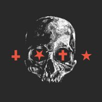 """SAHG: neues Album """"Memento Mori"""""""