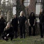 SAILLE: Trailer zum neuen Album