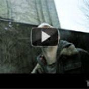 SAINT VITUS: Video zu ´Let Them Fall´