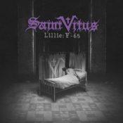 SAINT VITUS: Song von ´Lillie: F-65´ online