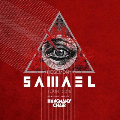 samael-tour-2019