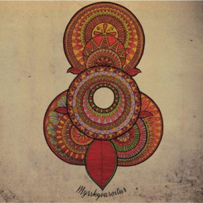 "SAMMAL: neues Album ""Myrskyvaroitus"""